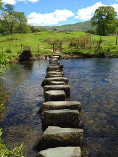 Come walk with me.........: Day and night navigation on Loughrigg and a wander...