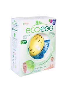 Enjoy a new way to wash your clothes with Ecoegg minimizing your laundry costs for a (minimum) period of five years. Available in four refreshing flavours, get completely cleaned laundry with the magic wash of Ecoegg. Natural Detergent, Washing Detergent, Heath Care, Clean Living, Natural Cleaning Products, Allergies, Sensitive Skin, Washing Machine, Hacks