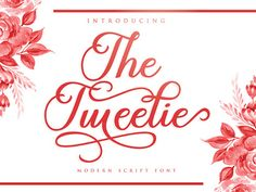 The Tweelie is a modern script font that will raise every craft idea to the highest level. The Tweliecomes with lots of swash, which will allow you to add decorative touches in seconds. This font is PUA encoded which means you can access all the magic glyphs and swash easily! It also has many special features including alternative flying machines and ligature. Mayan Symbols, Viking Symbols, Egyptian Symbols, Viking Runes, Ancient Symbols, Modern Script Font, Script Fonts, American Indian Tattoos