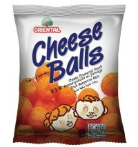Literally the best cheese balls ever.