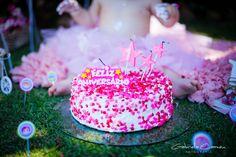 Valentina – Smash the Cake – Birthday Cake, Photoshoot, Desserts, Cupcake, 1 Year, Cute, Dios, Mathematical Model, Birthday Photos