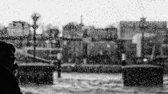 Ein Wochenende in Hamburg II (tau und tauschön)
