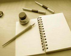 How To Write Like A Spoken Word Poet