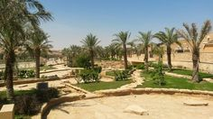 Al-Bujairy