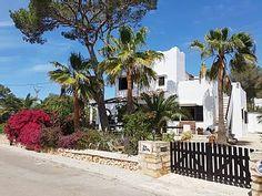 +10+Personen,+4+Einheiten,+renoviert,+300m+zum+Strand,+Pool,+Klima,+Meerblick+++Ferienhaus in Mallorca Süden von @homeaway! #vacation #rental #travel #homeaway