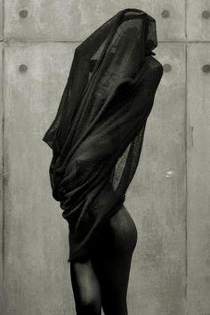 Pierre Dal Corso for SCHÖN Magazine #9  Stylist DELPHINE DUBREUIL & SARAH COHEN Hair AYA FUJITA Photo assistant THOMAS CHéNé Model SHERI CHIU