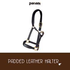 #Pariani... the best! ♥