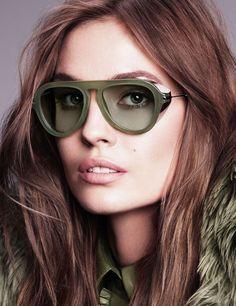 occhiali di alta qualità by Ottica di criscienzo ci trovi su www.otticanew.com #sunglasse #occhiali #eyewear #gucci #fendi #tomford #louisvuitton