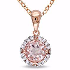 #necklace #pendant #diamond