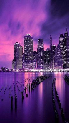 Purple Wallpaper Iphone, Neon Wallpaper, Aesthetic Pastel Wallpaper, Scenery Wallpaper, Aesthetic Backgrounds, Aesthetic Wallpapers, Violet Aesthetic, Dark Purple Aesthetic, Aesthetic Colors