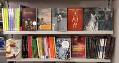 Libreria Mondadori - Lecce