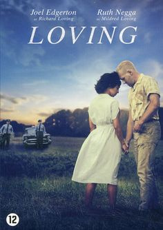 Loving - Jeff Nichols