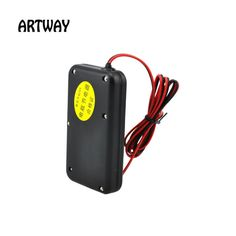 (68.90$)  Watch here  - Vehicle Car GPS tracker 1050mAh internal battery water-proof motion sensor anti theft free real time tracking software app.