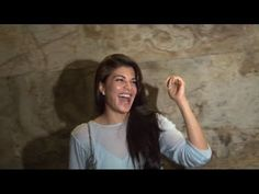 Jacqueline Fernandez at the special screening of X MEN : DAYS OF FUTURE PAST.