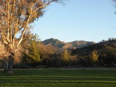 Server/Housekeeper needed for Historic southern Arizona Guest Ranch Circle Z Ranch - Just outside Patagonia, Arizona