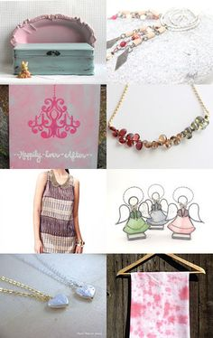 Pink Day --Pinned with TreasuryPin.com