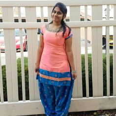 Beautiful Girl Indian, Beautiful Girl Image, Beauty Full Girl, Cute Beauty, Young And The Reckless, Most Beautiful Bollywood Actress, Actress Priya, Tamil Girls, Punjabi Dress