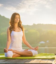 Looking for top universities for distance Naturopathy & Yoga admission? View top universities for distance or correspondence Naturopathy & Yoga Admission in India and get admission at collegemint. Yoga Journal, Asthma, Mental Health, Health Care, Health Yoga, Spiritual Health, Postural, Woman Yoga, Le Pilates
