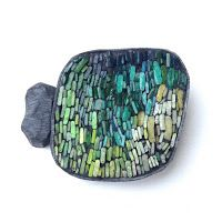 Isabelle Carpentier Jewelry: 2016