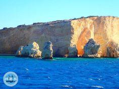 informatie-over-Griekse-eilanden Crete, Mount Rushmore, Mountains, Water, Travel, Outdoor, Gripe Water, Outdoors, Viajes