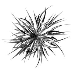 parrow [2010] custom 3D model generation creation tool - processing/java