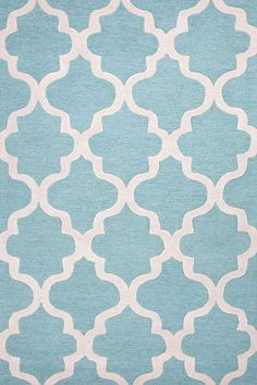 114 Best Cute Area Rugs Images Rugs Area Rugs Rugs On