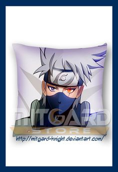 Systematic Anime Naruto Kakashi Sasuke Hidden Leaf Village Headband Konoha Cosplay Armband Headwear Kids Costumes & Accessories
