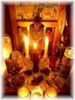Voodoo Rituals, Healer, Php, Painting, Painting Art, Paintings, Painted Canvas, Drawings
