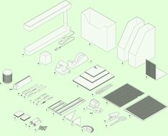 Products - Craft Design Technology