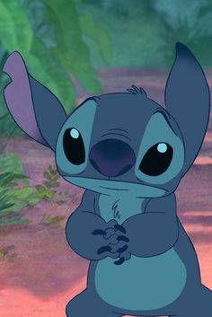 New Wallpaper Iphone Disney Stitch Backgrounds 37 Ideas Lilo Ve Stitch, Lilo And Stitch Quotes, Disney Stitch, Stitch Movie, Cartoon Wallpaper Iphone, Disney Phone Wallpaper, Cute Cartoon Wallpapers, Stitch Drawing, Stitch And Angel