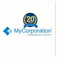We help Small Business Owners and Entrepreneurs incorporate or form LLCs for their startups.💻 Start your business today by visiting MyCorporation.com or calling (877) 692-6772!  #business #businessowners #owners #incorporate #corporations #llcs #dba #ein #copyright #trademark #smallbusinessowners #smallbusiness #mycorporation #entrepreneurs #startups #businesscommunity