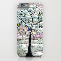 New Landscape iPhone 6 Cases | Society6
