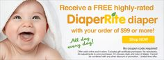 http://www.diaperjunction.com/100413-FYSF-Win-2-BumGenius-Freetime-Cloth-Diapers_b_760.html