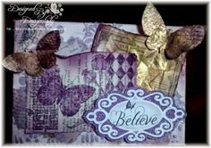 Main Page, Butterflies, Ali, Inspirational, Cards, Design, Products, Butterfly, Ant