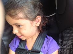Best Convertible Carseats for Extended Rear-Facing: the definitive guide for savvy shoppers! (as of Nov 2014)