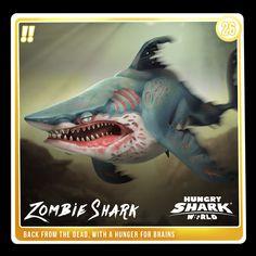 Megalodon, Monster Shark, Shark Games, Sharks For Kids, Shark Art, Marine Life, Girls Generation, Hunter S, Fnaf