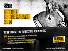 Calling all indie bands and future rockstars! Could Play, Acting, Indie, Bands, African, Future, Music, Musica, Future Tense