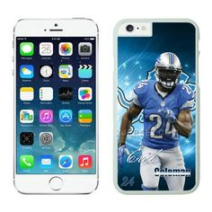 http://www.xjersey.com/detroit-lions-iphone-6-cases-white8.html DETROIT LIONS IPHONE 6 CASES WHITE8 Only 19.87€ , Free Shipping!
