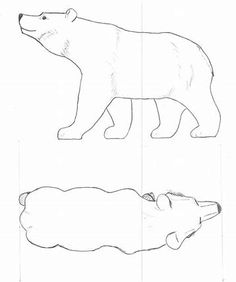 ideas for wood carving designs pattern free printable Wood Carving Designs, Wood Carving Patterns, Wood Carving Art, Wood Patterns, Wood Art, Whittling Patterns, Whittling Projects, Whittling Wood, Wood Carving For Beginners