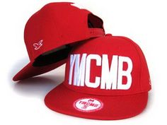 YMCMB brand snapbacks hats in www.good-hats.net #ymcmb #brandhats #snapback #snapbackshats #hats #caps #discounts #cheap #wholesale #Transaction #business #shopping #fashion #stylish #streetstyle