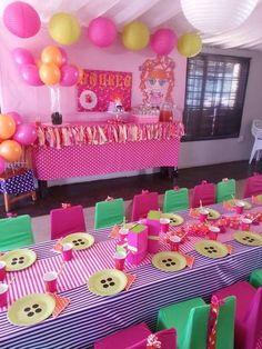 ideas-para-fiesta-cumpeanos-lalaloopsy