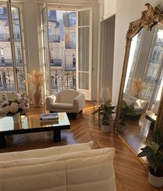 Home Interior Design, Interior Architecture, Chinese Architecture, Futuristic Architecture, Interior Ideas, Design Living Room, Living Room Decor, Living Spaces, Dream Apartment