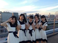 *TIF2014!!*|ドロシーリトルハッピーオフィシャルブログ Powered by Ameba