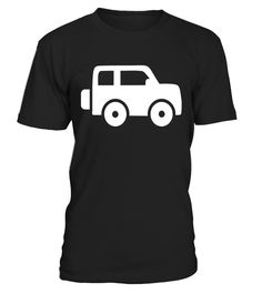 "# 4-wheel car T-Shirt .  Special Offer, not available in shops      Comes in a variety of styles and colours      Buy yours now before it is too late!      Secured payment via Visa / Mastercard / Amex / PayPal      How to place an order            Choose the model from the drop-down menu      Click on ""Buy it now""      Choose the size and the quantity      Add your delivery address and bank details      And that's it!      Tags: 4-wheel car or all-wheel-drive vehicle for all drivers driving…"