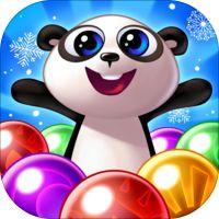 Panda Pop por SGN