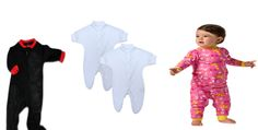 Cheap baby Clothes in UK is flooding the market and giving a host of options to explore motherhood love and affection by dressing up the child in the best possible way. - See more at: http://www.youngsmartees.com/blog/clothes-for-babies/why-baby-clothes-be-designed-to-give-comfort-and-easy-to-use/#sthash.coDIoc8e.dpuf #CheapBabyClothes #BabyCare