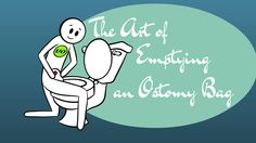 There are several ways to empty an ostomy bag, and each one is suited to different people and situations. Find out more in this article.