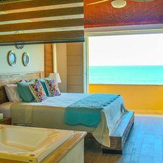 Come home to your own slice of paradise on Isla -Mujeres.  #LuxuryCondos #Rentals #ForSale #VacationRental #IslaMujeres #quintanaRoo, #RivieraMaya #Cancun #Caribbean #CaribeMexicano, #PuebloMagico #Isla33 #PearlRealty