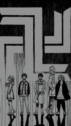 Otaku Anime, Manga Anime, Anime Art, Simpson Wallpaper Iphone, Tokyo Ravens, Anime Reccomendations, Animes Yandere, Manga Pages, Cool Wallpaper