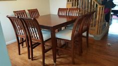 Kijiji - Buy, Sell & Save with Canada's Local Classifieds Dinner Table, Gta, Toronto, Dining, Stuff To Buy, Image, Furniture, Home Decor, Dinning Table